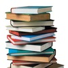 Бизнес книги|Бизнес литература|Книги|Аудиокниги