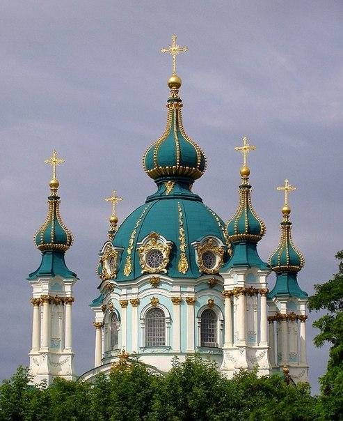 bez rubriki  Христианская притча: Человек и храм