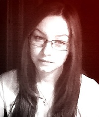 Alena Guryeva, 9 сентября , Москва, id224846369