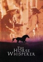 The Horse Whisperer (El señor de los caballos)<br><span class='font12 dBlock'><i>(The Horse Whisperer)</i></span>