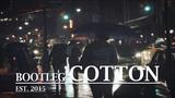 Addex - Rumble In The Bronx (Ilias Katelanos Remix)