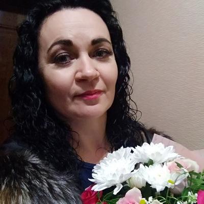 Эльвира Даутова