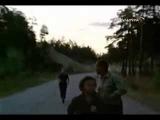Я подозвал коня песня из фильма Пацаны, 1983