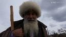 Странник Шовкет- восстановитель справедливости из Дербента странник шовкет дербент бочкапоезд