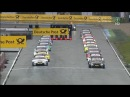 DTM 2013 Hockenheim 2 October Final Race ARD FULL RACE HD