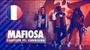 Mafiosa - Lartiste ft. Caroliina | FitDance Life (Choreography) Dance Video