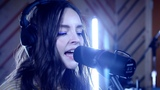 CHVRCHES Miracle (LIVE)