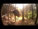 Forest Shit Shakal &amp Kuleshov. SHAIKA_NINJA