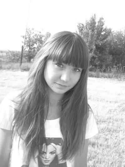 Виктория Семёнова, 9 мая 1998, Цивильск, id71727983