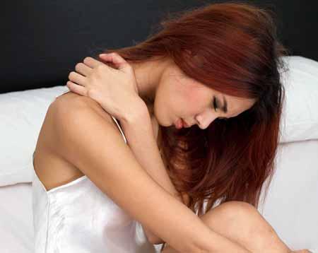 Безрецептурные обезболивающие препараты часто эффективны для облегчения боли в спине