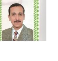 Ashraf Ahmed, 4 марта , Краснодар, id207876528