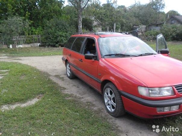 Автомобиль с правом выкупа на один год,по 1000 рублей...