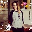 Натали Неведрова фото #19