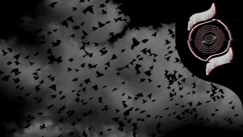 ✞ λ₴MѺÐ∆I ✞ - Raven \\ ⸶ Witch House ⸶ \\