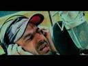 MOTOROCKER - BEM ESTAR (Official Music Video)
