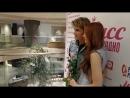 Алексей Воробьев поделился секретом успеха с участницами конкурса Мисс Русское Радио 28.05.2018
