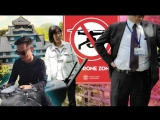 Alexander Kondrashov Что Делают в Японии за Съемку с Дрона
