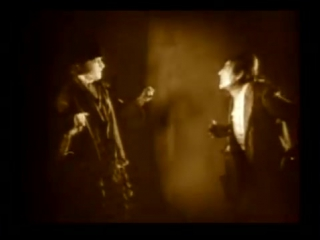 Доктор Джекилл и Мистер Хайд (1920)