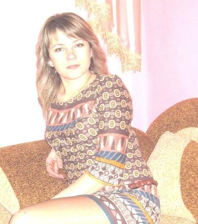 Ірина Рибаченко, 26 сентября , Львов, id154902565