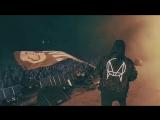 Skrillex ft Rick Ross - Purple Lamborghini (The Same Place Edit)