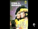 Lydia Imaniar- Lupakan Saja- made by Ian Gomper