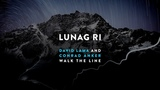 Lunag Ri David Lama &amp Conrad Anker walk the line