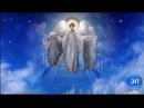 ВОССТАНОВЛЕНИЕ: Небесный хор из высших сфер передает вам мощные питающие и восс