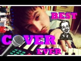 One Direction - Best Song Ever / BEST COVER EVER ( BRIAN FANCY )