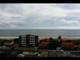 Lilia_Baltaga| Панорама города Пуэнт-Нуар|Конго