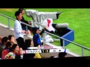 Japan paraguay 2