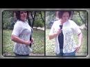 ажурный женский жакет ананасами. часть 1