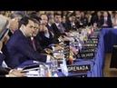 URGENTE: Organização das Nações Unidas OEA vai fiscalizar a eleição presidencial do Brasil