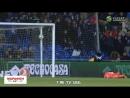 Хетафе 3-0 Сельта | Обзор матча