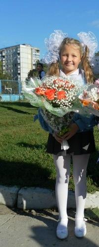 Тамара Исакова, 13 августа , Тула, id207348226