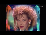 C.C. Catch - Heaven And Hell (WWF Club, 28.11.1986)
