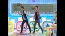 2PM Junsu&Chansung 長男と末っ子