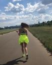 Алесия Крайнюк фото #36