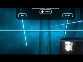 Внезапный VR