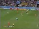 Евро 2008. Россия вперед !!! Россия - Швеция (2:0)