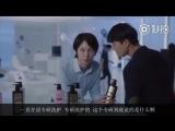 180807 - - 睿嫣润膏 Weibo update - - heechul 김희철 희철 희님 ヒチョル 金希澈 DrGroot