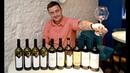 Какие российские вина можно пить. Выпуск 1