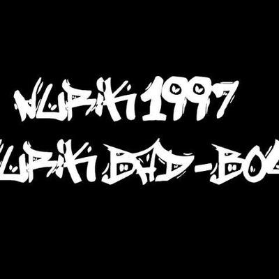 Нурик Шокеев, 31 марта 1997, Москва, id214108089