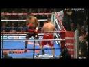 Anthony Joshua vs. Denis Bakhtov
