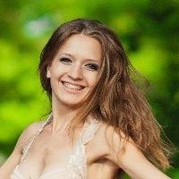 ВКонтакте Катя Герец фотографии