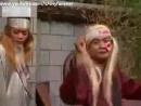 Opera Van Java (OVJ) Episode Bocah Tua Nakal - Bintang Tamu Rico Ceper dan Lyra Virna