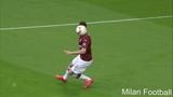 Милан 2-0 Фрозиноне Чемпионат Италии Серия А Видео обзор голов 19.05.2019