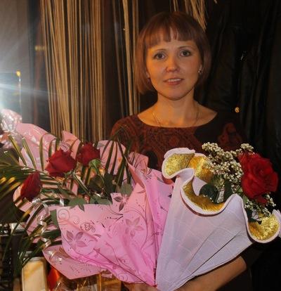 Alevtina Korekova, 5 октября , Оса, id200065780