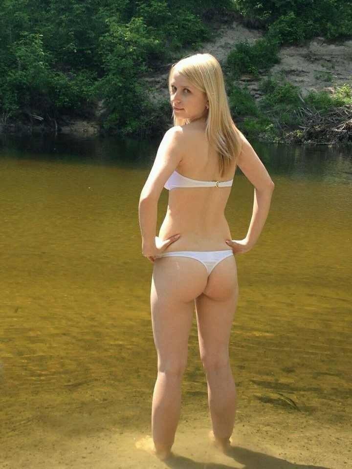 Фото голых девушек г сумы 44