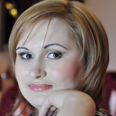 Танюшка Цымбал, 5 декабря , Кировоград, id121920118