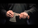 Топор Gerber Bear Grylls Survival HATCHET (31-002070)
